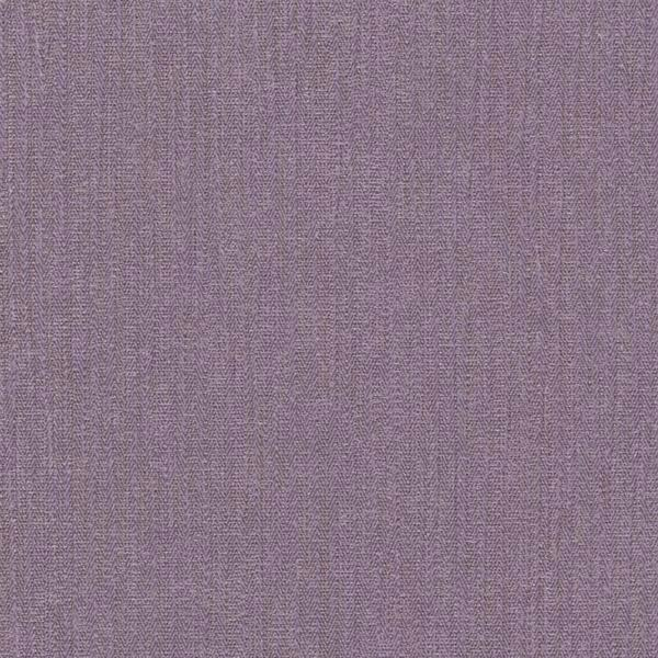 Vinyl Wall Covering Design Gallery Viva La Art Penciled In Plum