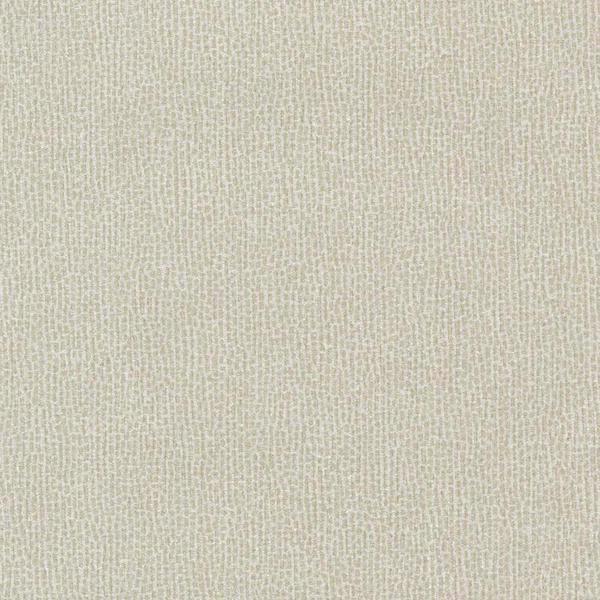 Vinyl Wall Covering Design Gallery Viva La Art Fine-Tuned Gold