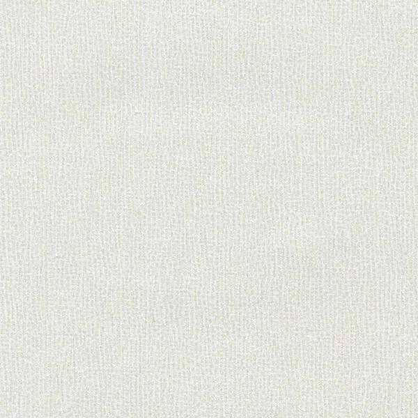 Vinyl Wall Covering Design Gallery Viva La Art Fine-Tuned Lace