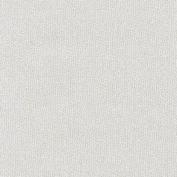 Vinyl Wall Covering Design Gallery Viva La Art Fine-Tuned Linen