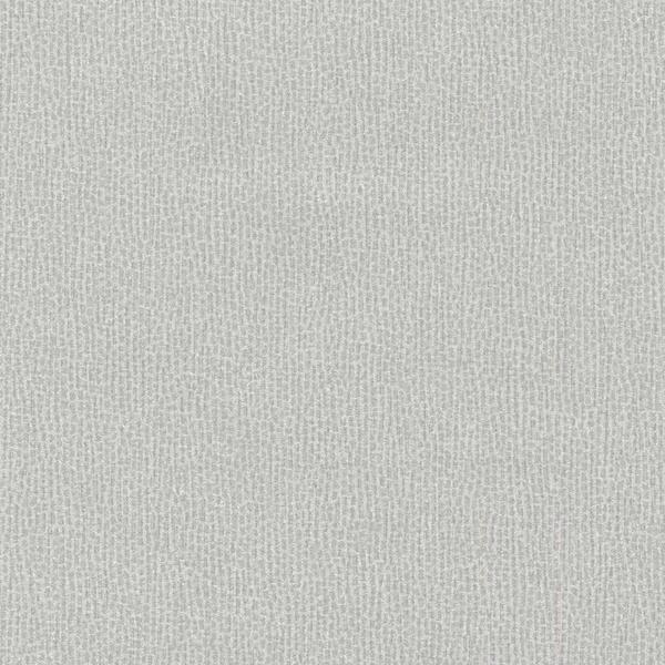 Vinyl Wall Covering Design Gallery Viva La Art Fine-Tuned Frost