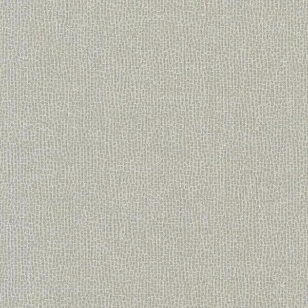 Vinyl Wall Covering Design Gallery Viva La Art Fine-Tuned Mineral