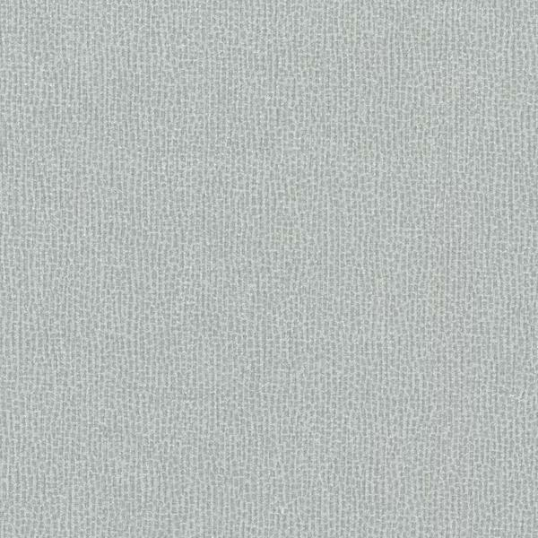 Vinyl Wall Covering Design Gallery Viva La Art Fine-Tuned Lagoon