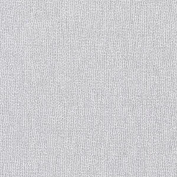 Vinyl Wall Covering Design Gallery Viva La Art Fine-Tuned Platinum