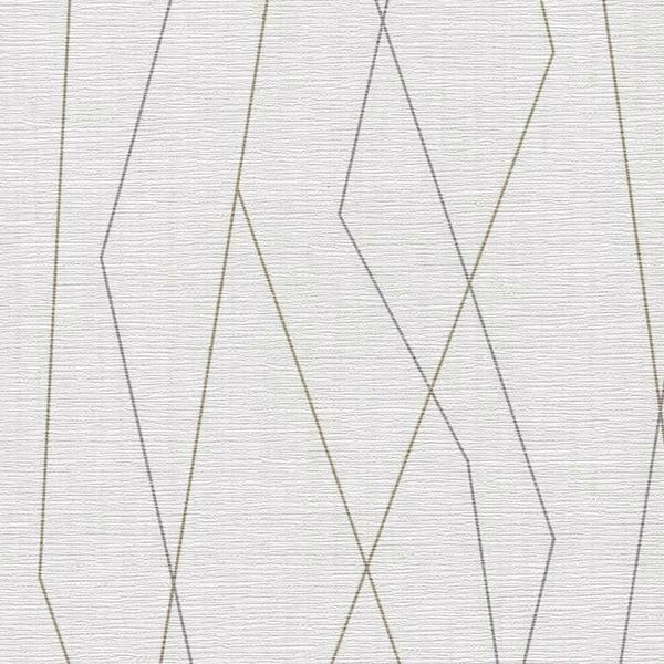 Vinyl Wall Covering Design Gallery Viva La Art Cliffhanger Mixed Metals