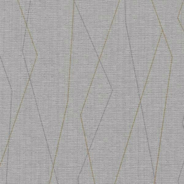 Vinyl Wall Covering Design Gallery Viva La Art Cliffhanger Heathered