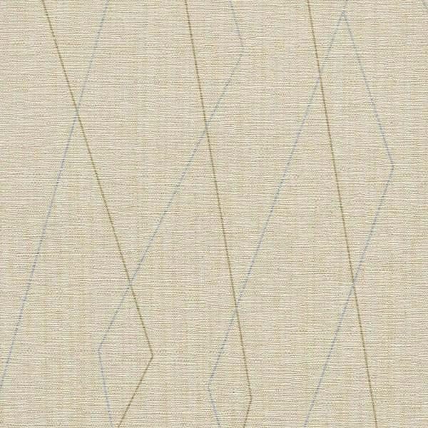 Vinyl Wall Covering Design Gallery Viva La Art Cliffhanger Sahara