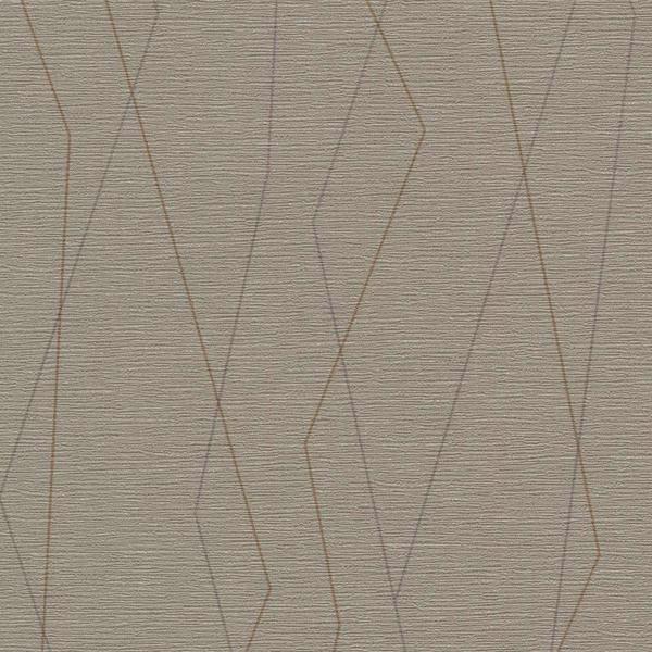 Vinyl Wall Covering Design Gallery Viva La Art Cliffhanger Mink