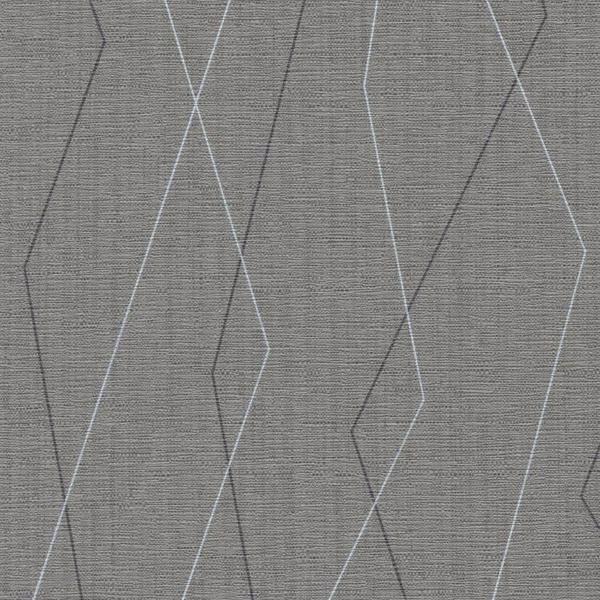 Vinyl Wall Covering Design Gallery Viva La Art Cliffhanger Graphite