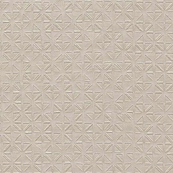 Vinyl Wall Covering Design Gallery Viva La Art Corner Pocket Sahara