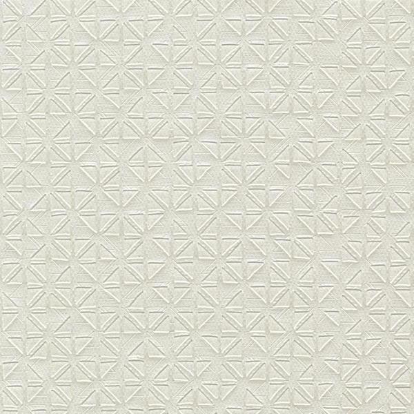 Vinyl Wall Covering Design Gallery Viva La Art Corner Pocket Sand