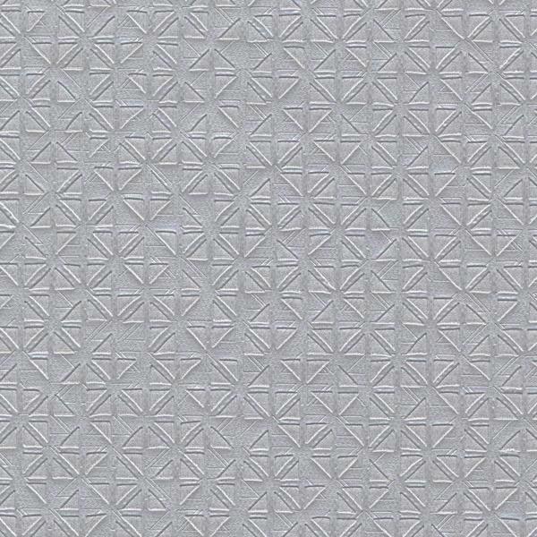 Vinyl Wall Covering Design Gallery Viva La Art Corner Pocket Iron