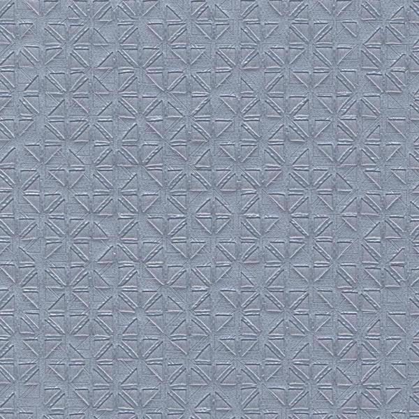 Vinyl Wall Covering Design Gallery Viva La Art Corner Pocket Monsoon