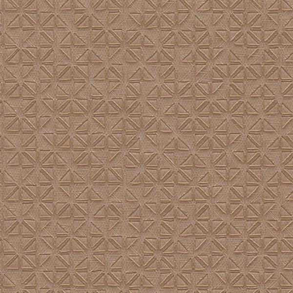 Vinyl Wall Covering Design Gallery Viva La Art Corner Pocket Cayenne
