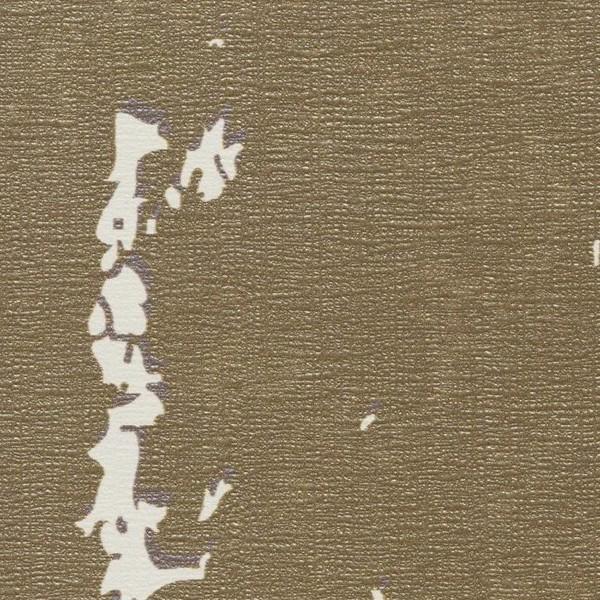 Vinyl Wall Covering Design Gallery Viva La Art Trickle Down Gold Rush