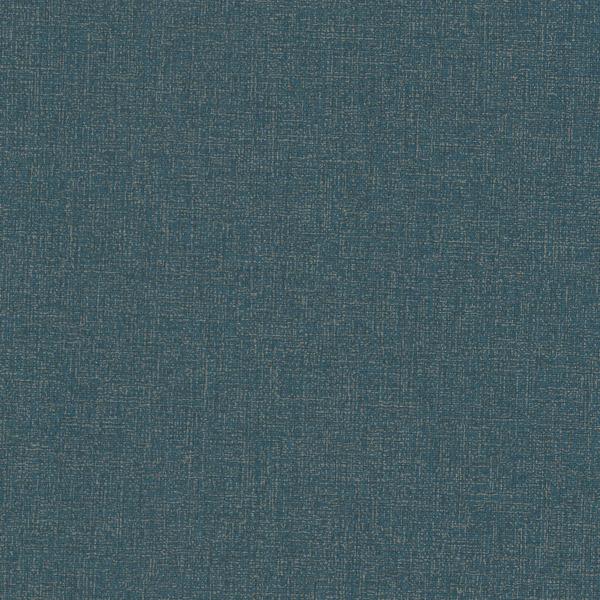 USG Lederg/ürtel Mosaik Schnalle silberf schwarz