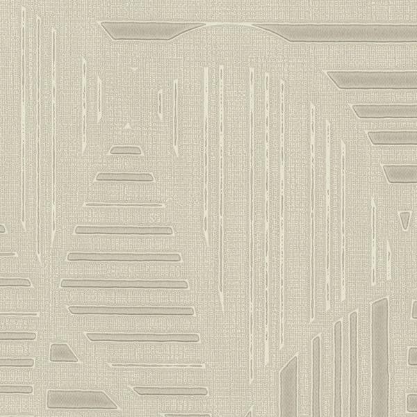 Vinyl Wall Covering Design Gallery Viva La Art Full Circle Mineral