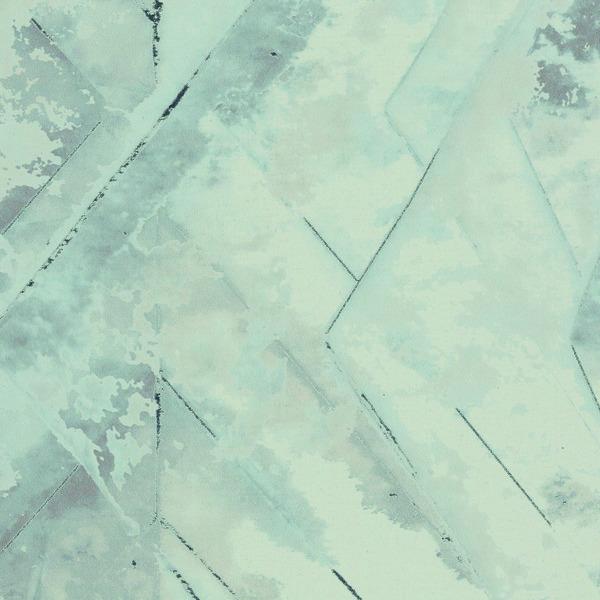 Vinyl Wall Covering Design Gallery Viva La Art Touchstone Ice