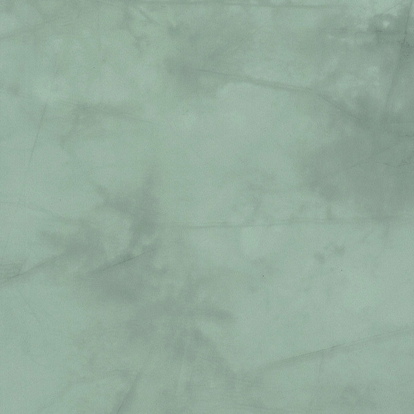 Vinyl Wall Covering Design Gallery Viva La Art Like A Dream Moon Dust