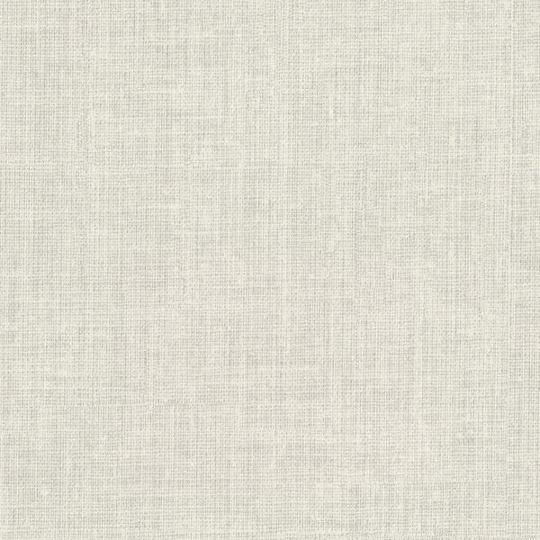 Vinyl Wall Covering Design Gallery Viva La Art Great Plains White Smoke