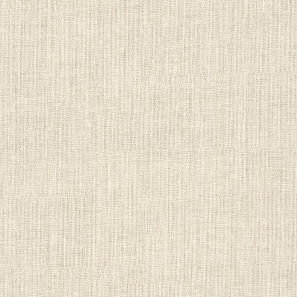 Vinyl Wall Covering Design Gallery Viva La Art Great Plains Linen