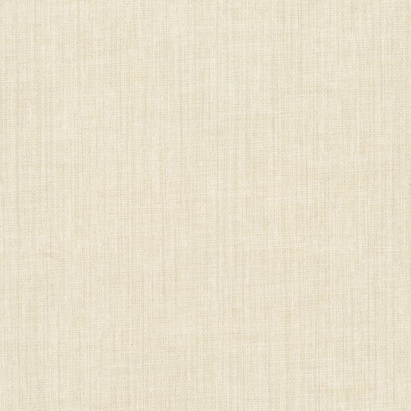 Vinyl Wall Covering Design Gallery Viva La Art Great Plains Sand