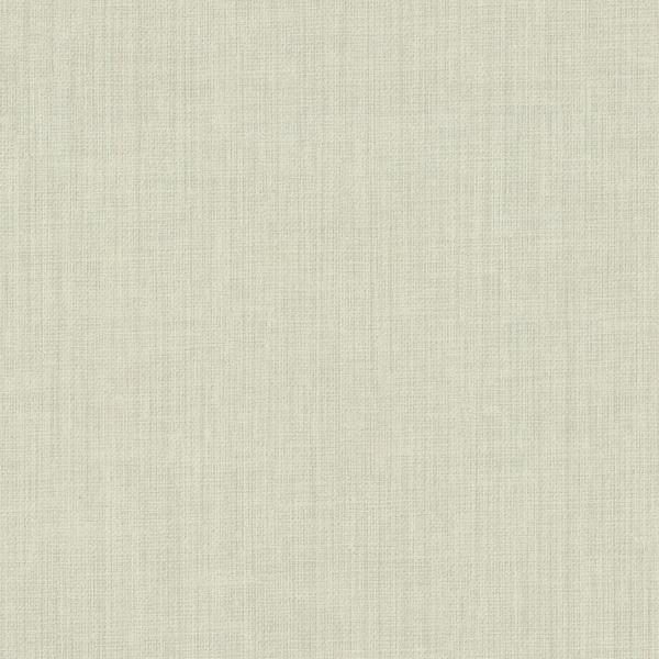 Vinyl Wall Covering Design Gallery Viva La Art Great Plains Meadow
