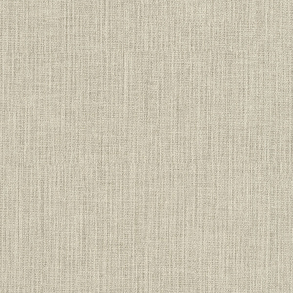 Vinyl Wall Covering Design Gallery Viva La Art Great Plains Pebble