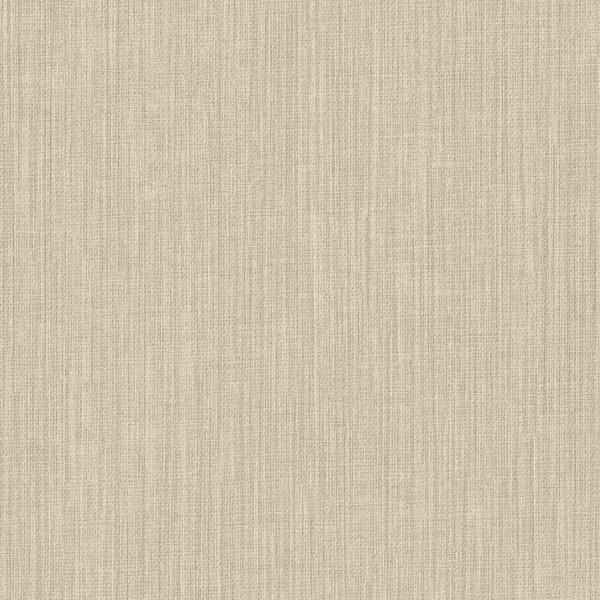 Vinyl Wall Covering Design Gallery Viva La Art Great Plains Latte