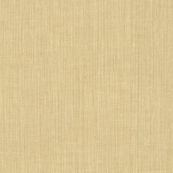Vinyl Wall Covering Design Gallery Viva La Art Great Plains Honey