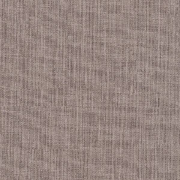 Vinyl Wall Covering Design Gallery Viva La Art Great Plains Purple Smoke