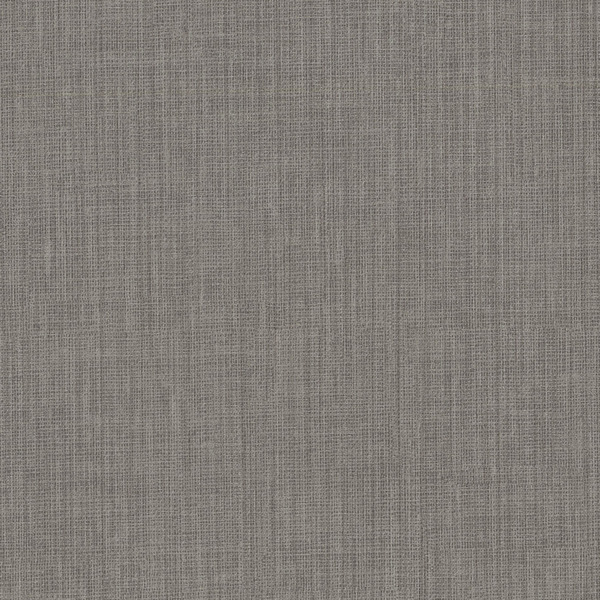 Vinyl Wall Covering Design Gallery Viva La Art Great Plains Graphite