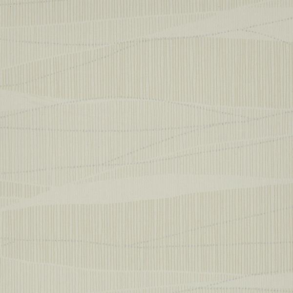 Vinyl Wall Covering Design Gallery Viva La Art Curve Appeal Meadow
