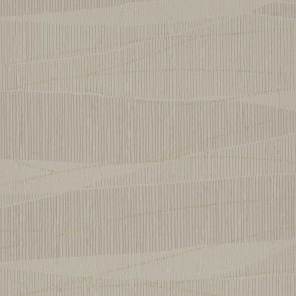 Vinyl Wall Covering Design Gallery Viva La Art Curve Appeal Putty