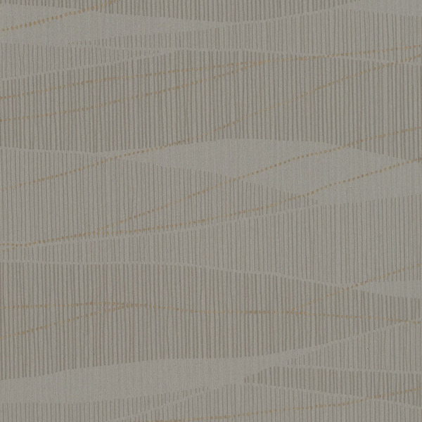 Vinyl Wall Covering Design Gallery Viva La Art Curve Appeal Pavement