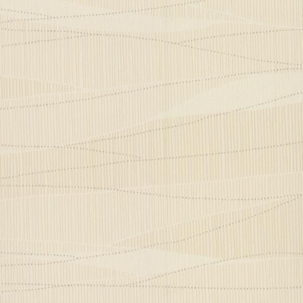 Vinyl Wall Covering Design Gallery Viva La Art Curve Appeal Sand