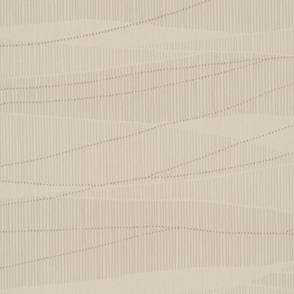 Vinyl Wall Covering Design Gallery Viva La Art Curve Appeal Linen