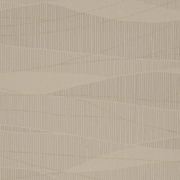 Vinyl Wall Covering Design Gallery Viva La Art Curve Appeal Latte