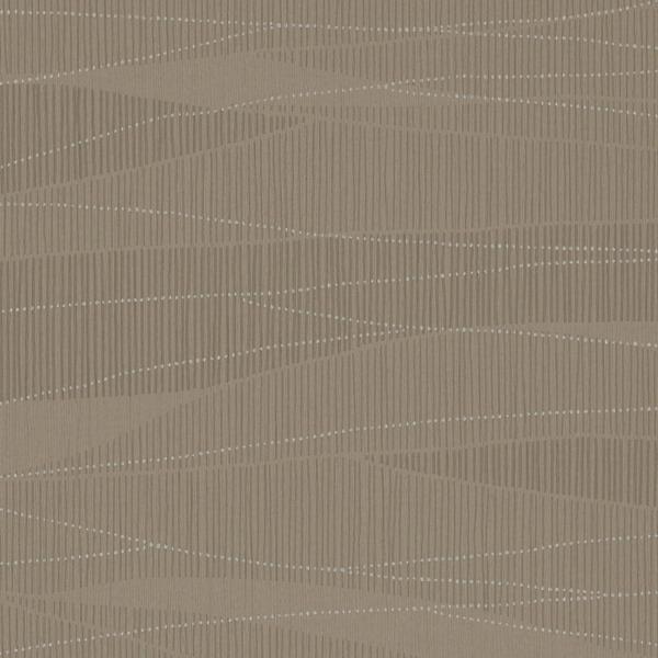 Vinyl Wall Covering Design Gallery Viva La Art Curve Appeal Earth