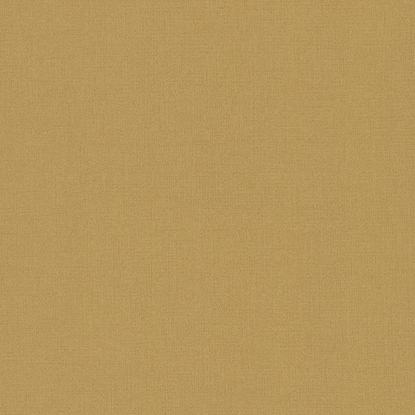 Vinyl Wall Covering Design Gallery Viva La Art Coast To Coast Golden Wheat