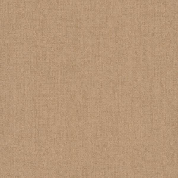 Vinyl Wall Covering Design Gallery Viva La Art Coast To Coast Clay
