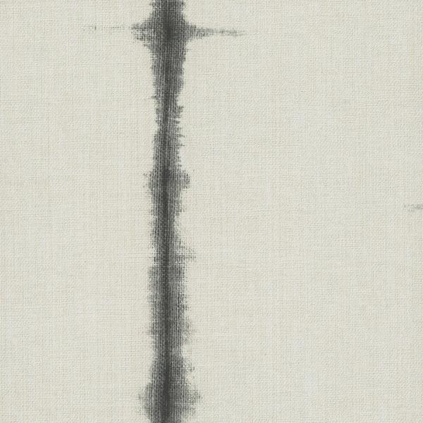 Vinyl Wall Covering Design Gallery Viva La Art High Gear Granite