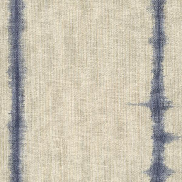 Vinyl Wall Covering Design Gallery Viva La Art High Gear Linen
