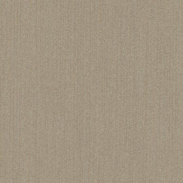 Vinyl Wall Covering Design Gallery Viva La Art Cruise Control Mineral