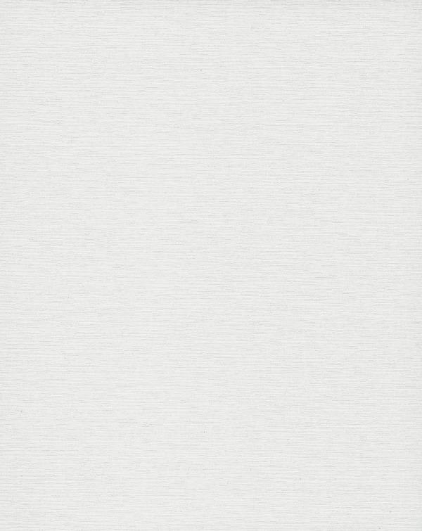 Vinyl Wall Covering Design Gallery Viva La Art Mix This Icebreaker