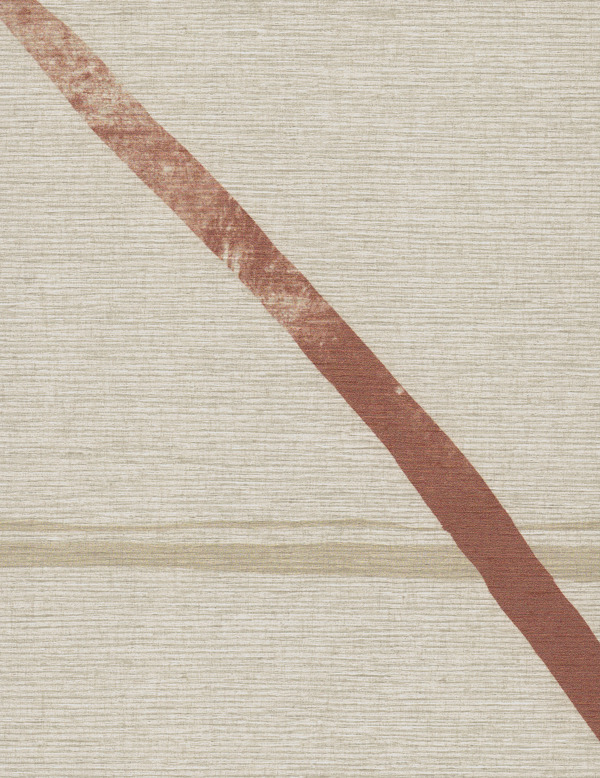 Vinyl Wall Covering Design Gallery Viva La Art Ebb and Flow Influencer