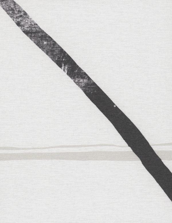 Vinyl Wall Covering Design Gallery Viva La Art Ebb and Flow Shapeshifter
