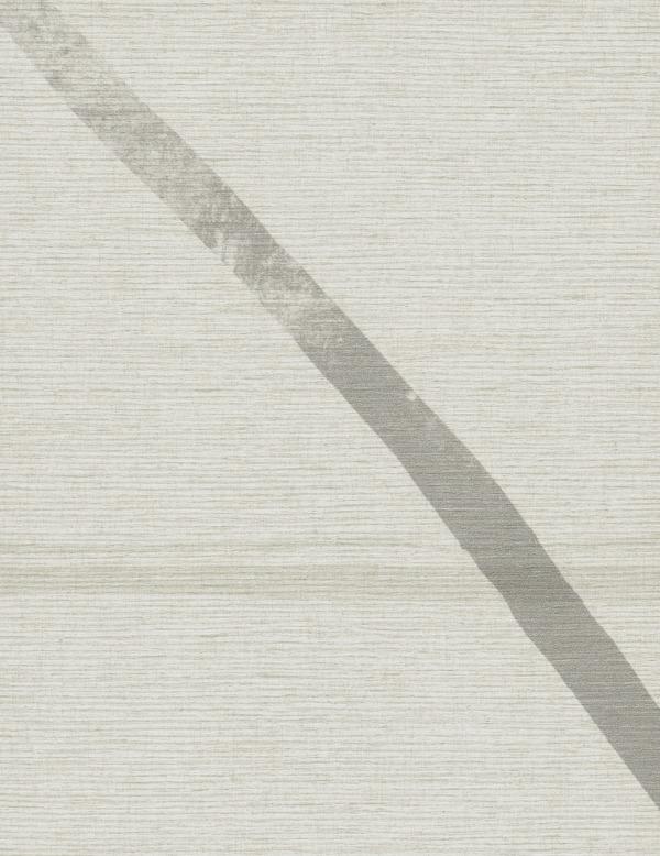 Vinyl Wall Covering Design Gallery Viva La Art Ebb and Flow Velocity