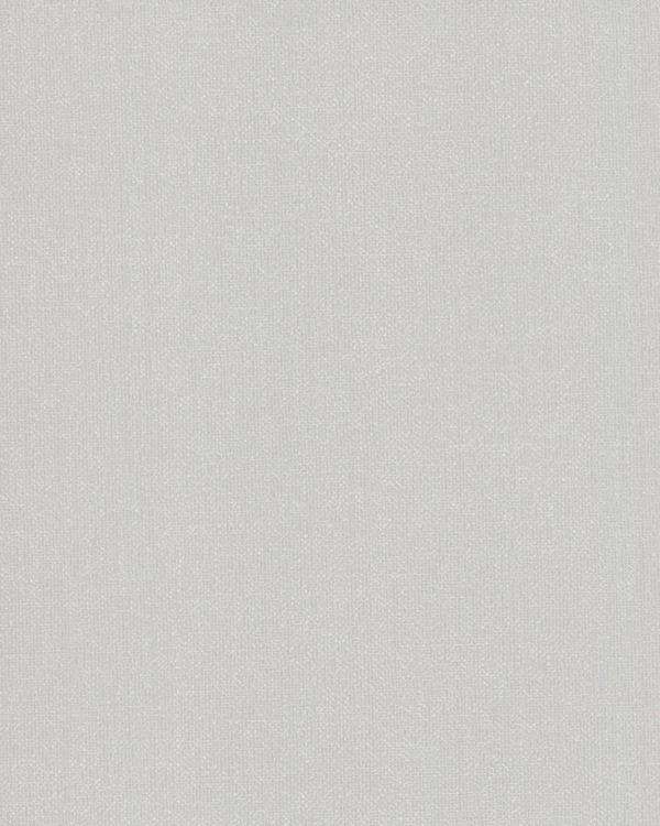 Vinyl Wall Covering Design Gallery Viva La Art Truffle Cloud
