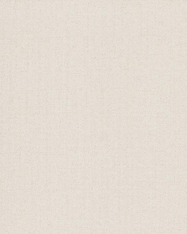 Vinyl Wall Covering Design Gallery Viva La Art Truffle Pearly White